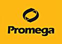 Promega Logo