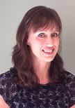 Julie Hitt