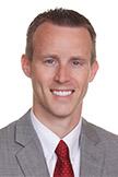 Josh Bindl