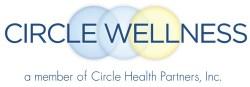 Circle Wellness