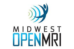 Midwest Open MRI