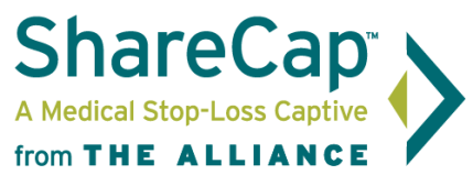 ShareCap from The Alliance