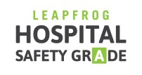Leapfrog Hospital Safety Grade