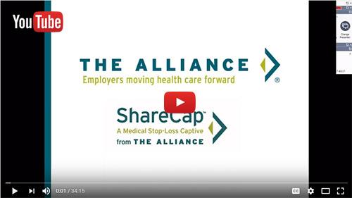 ShareCap webinar thumbnail