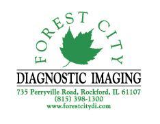 Forest City Diagnostic