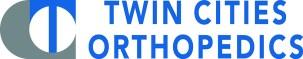 Twin Cities Orthopedic