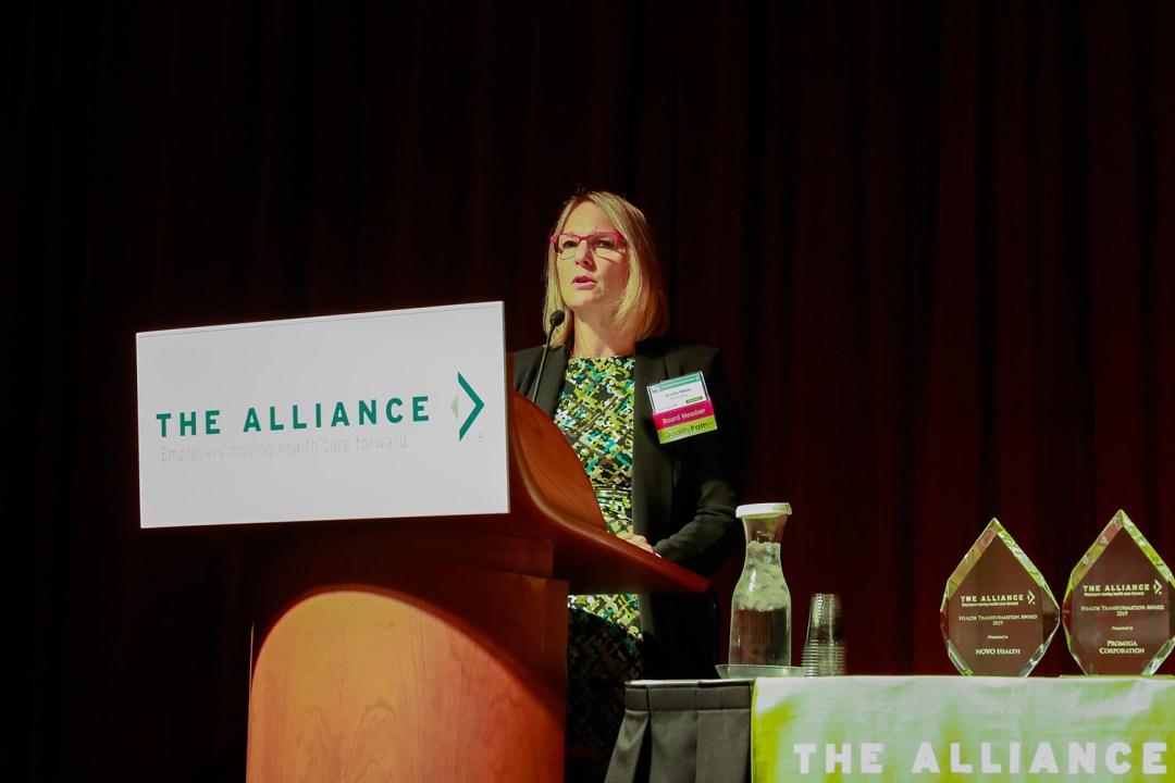 AllianceAnnualSeminar2019-30