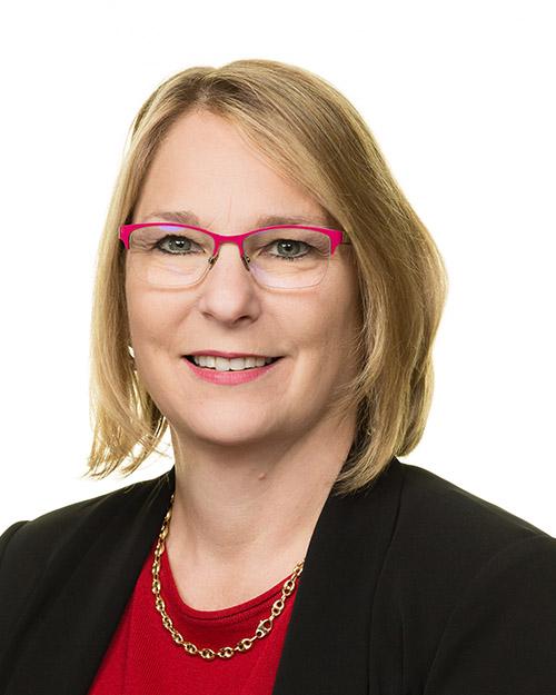 Annette Mikula