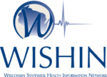 Wisconsin-Statewide-Health-Information-Network-Logo.png