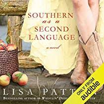 Southern:  It's a Whole Other Language!