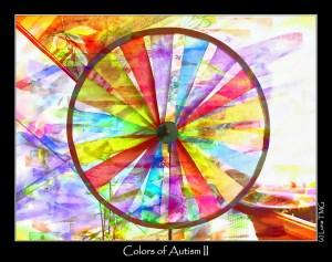 ColorsofAUtismII