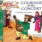 JoelAnderson_courageattheconcert