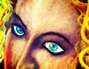 "April Dawn Griffin ""Untitled"""
