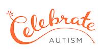 CelebrateAutism_Logo