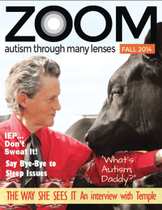 Fall-2014-Zoom-Autism-Cover