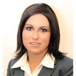 Christina MacNeal