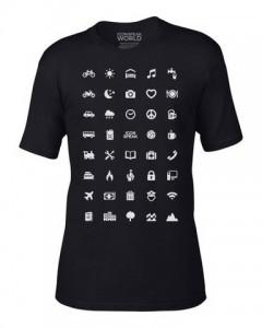 iconspeak-t-shirt-world-black_large