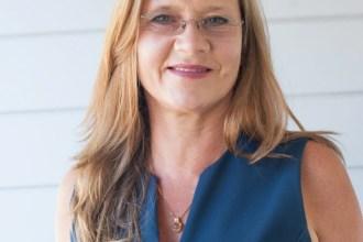 Eva Angvert Harren