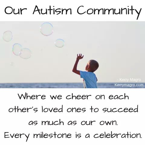 Favorite quotes about Autism and Aspergers | The Art of Autism