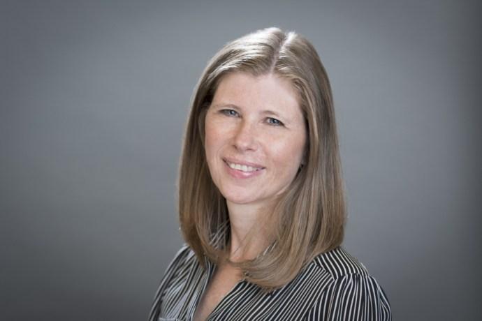 Dr. Barbara Gibson