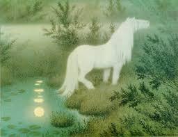 public domain pony image