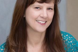 Heather Galloway