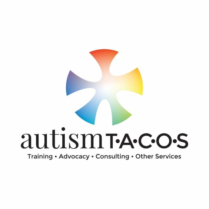 The Next Hot Topic In Autism Research >> An Interview With Dr Karen Clark Founder Of Autism Tacos