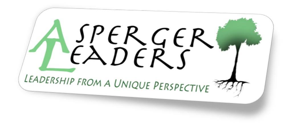 AspergersLeaders