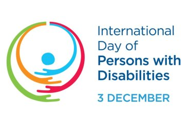 International Day of Persons with Disabilities 2019