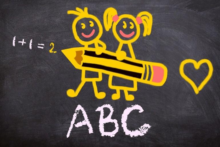 Tips To Teach Autistic Children The Art Of Autism