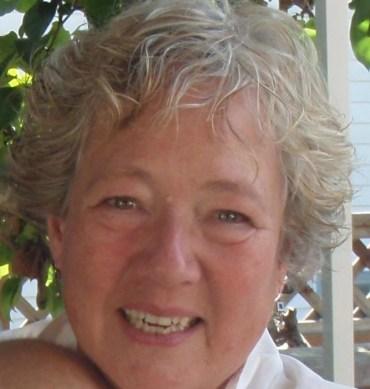 Pamela Urfer