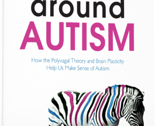 Reframe your thinking around autism