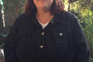 Gabby Ledesma