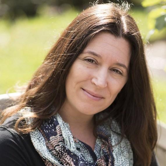 Hannah Grieco
