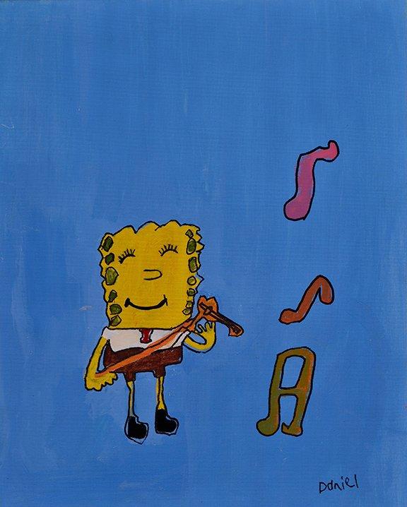 Valdez Music Son