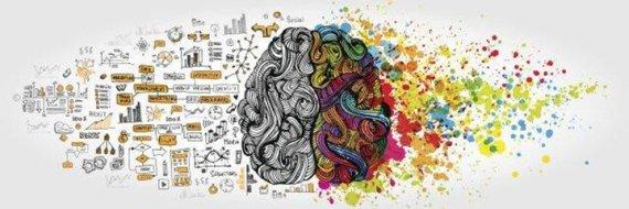 Brain Header