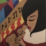"""Eileen Sobora """"Smooth Jazz"""""""