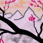 April Griffin Mountain Spring