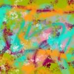 "Jeremy Sicile-Kira ""The Beautiful Colors of My Friend Matt"""