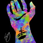 "Silas Gonzalez ""Reach"""
