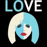 Austin John Jones Courtney Love