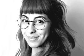 Ana Mei