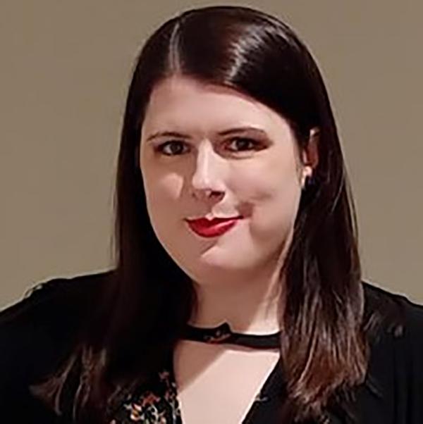Jessica Resnick