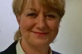 Clare Smith
