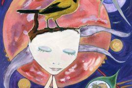 Kathy Crabbe Art