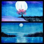 "M. Mithum ""Moon"""