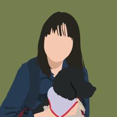 Suzanna Chen