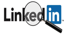 LinkedIn email introductions