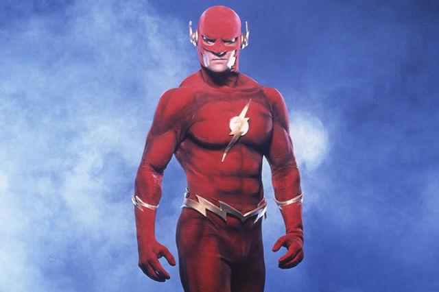 00 - Flash.jpg