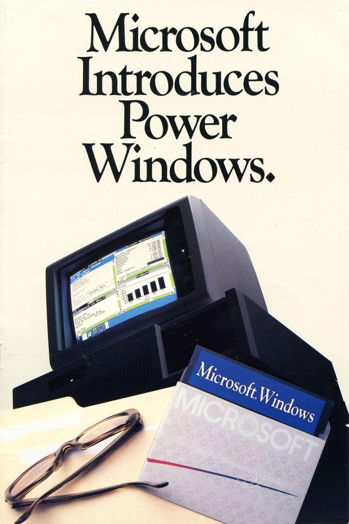 800px-Microsoft_Windows_1.0_page1.jpg